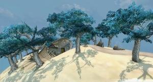 天下3的截图在哪_美景拾掇:分享些在雷泽蹓跶的时候捡到的美景 - 精美截图 ...